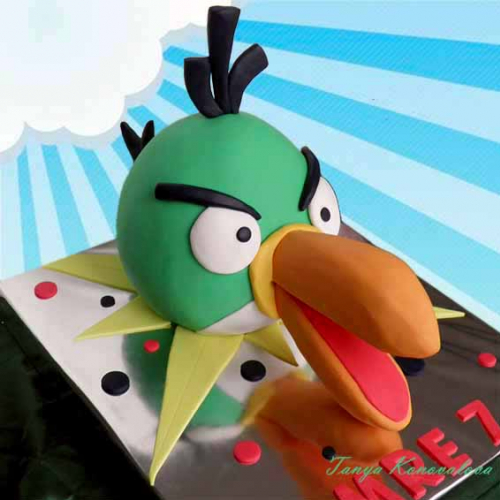 angrybirdsgreenbird_big.jpg