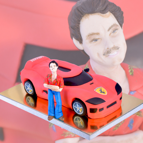 ferrari Tom Selleck.jpg