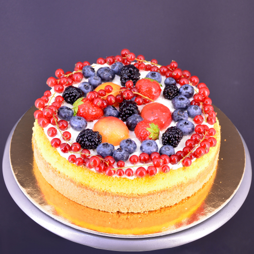 fruits cheesecake.jpg
