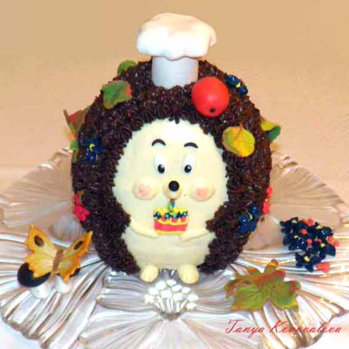 hedgehog_cake_big.jpg