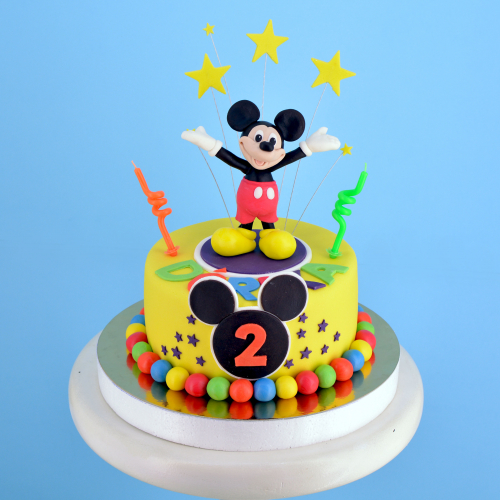 mickey mousse 4.jpg
