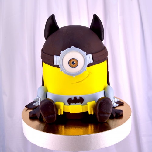 minion batman.jpg
