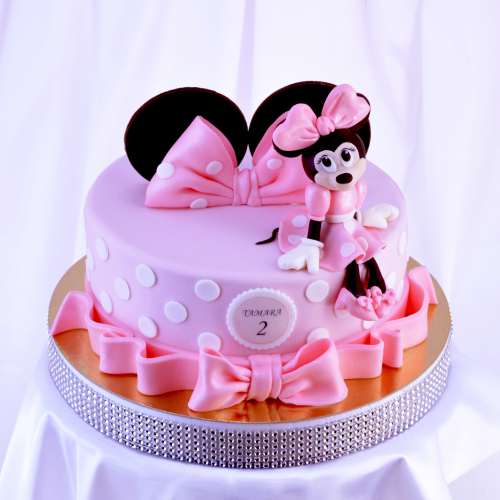 minnie mouse 5.jpg