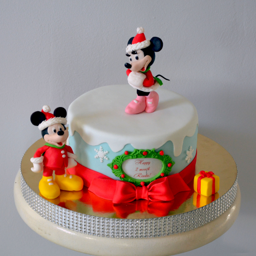 minnie mouse mickey.jpg