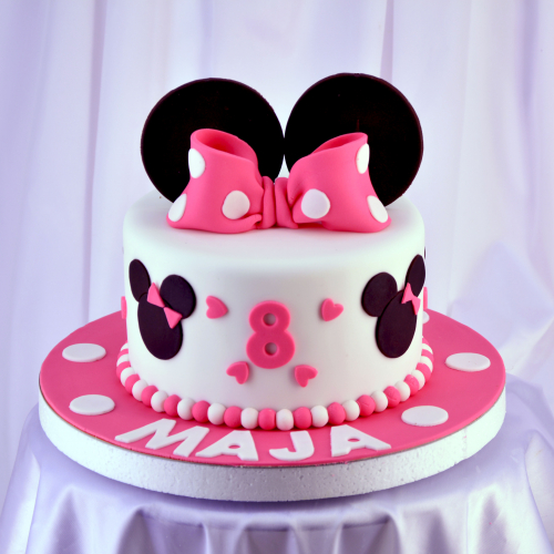minnie mouse1.jpg