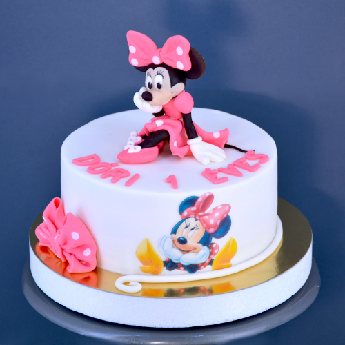 minnie mouse3.jpg