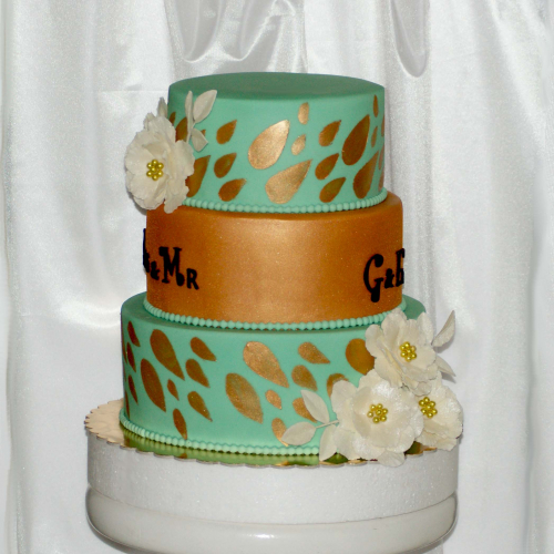 wedd goldgreen.jpg