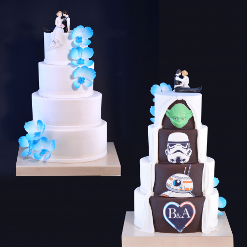 wedd star wars.jpg